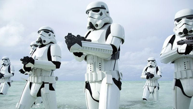 (Photo: Jonathan Olley/Lucasfilm/Entertainment Weekly