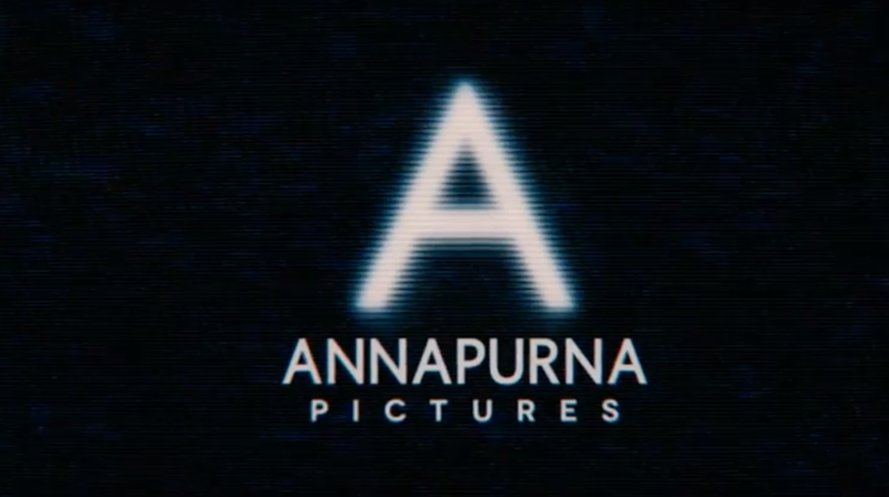 Illustration for article titled Indie studio Annapurna dumps Roger Ailes movie as part of behind-the-scenes shake-up