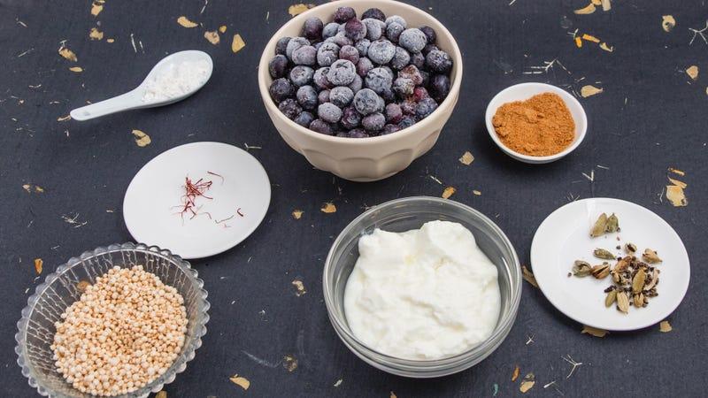 Illustration for article titled Latest dream job: world-traveling yogurt flavor finder