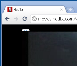 Illustration for article titled Make Netflix Streams Pop Out in a Full Window for Dual Monitors