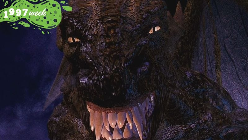 Screenshot: Mortal Kombat: Annihilation; graphic: Natalie Peeples.