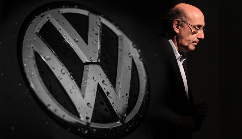 Illustration for article titled VW Hires GM Ignition-Switch Attorney To Develop A 'Menu Of Remedies' For Diesel Owners