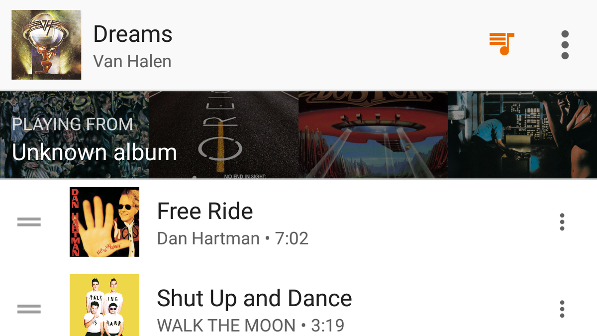 The Best Google Play Music Tips and Tricks You May Not Know