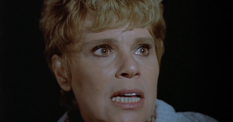 10 Totally Monstrous Horror Movie Parents