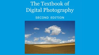 Illustration for article titled Grab Over 40 Free Photography eBooks and Improve Your Camera Skills