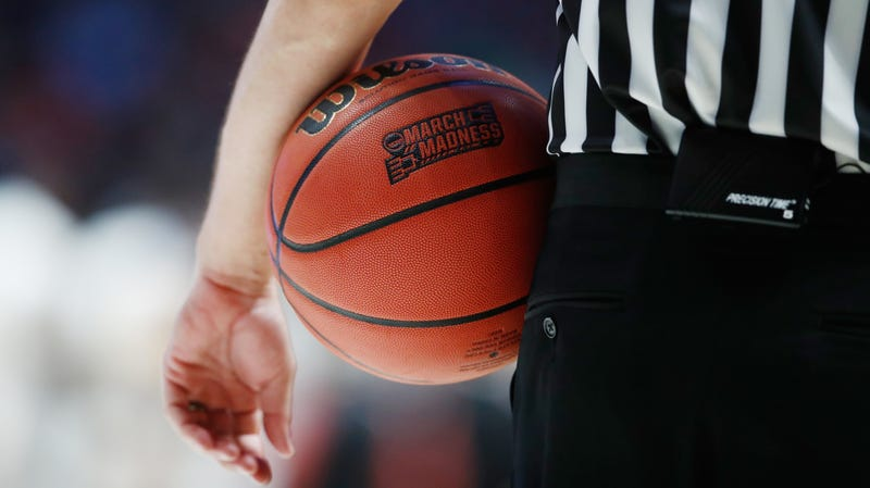 Illustration for article titled The NCAA Will Use A New Metric To Screw Your Team Out Of The Tournament