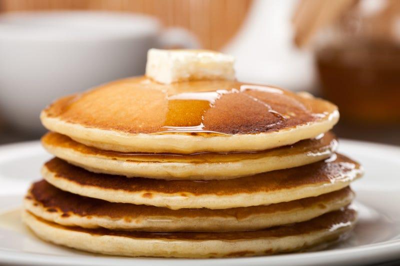 Pancakes Vs Waffles Vs French Toast Who Wins