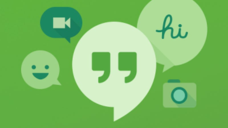 10 Tricks To Master Google Hangouts
