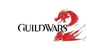 "Illustration for article titled Guild Wars 2 ""Structured More Like Other MMOs"""