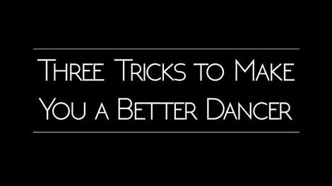 Seven Tips To Build A Better Party Playlist