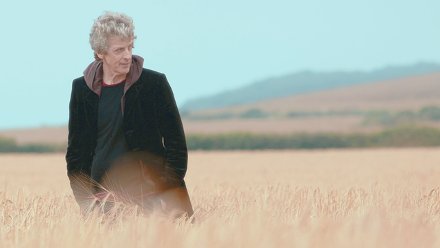 keep smiling it s the spoiler laden doctor who discussion thread