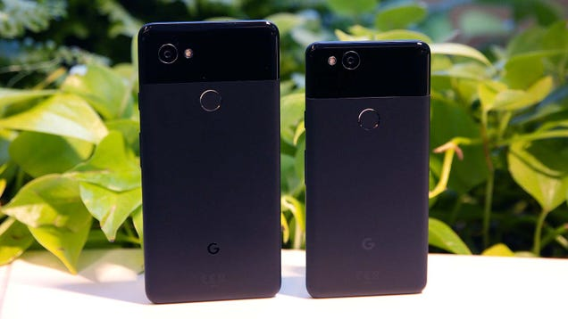 Google s Phone App Is Getting the Power to Send Spam Calls Straight to Voicemail