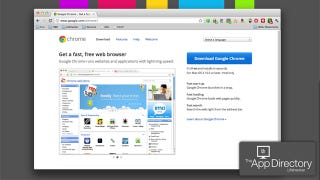 The Best Web Browser for Mac
