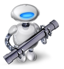 Illustration for article titled Back Up a Folder with Automator