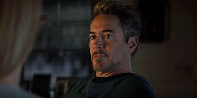Illustration for article titled Ahora puedes alquilar la cabaña de Tony Stark en Avengers: Endgame para pasar unos días de vacaciones