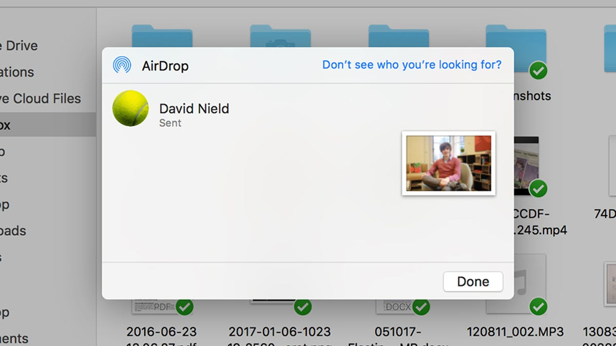 10 Really Useful macOS Features That You Never Noticed