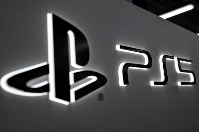 Sony Sued For Not Honoring Warranty Agreements on Defective PS5 Controllers