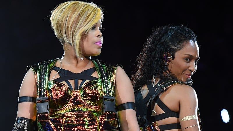 The TLC story could be coming to Broadway