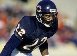 NFL great Dave Duerson donates brain to science.