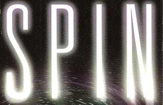 Illustration for article titled Robert Charles Wilson's Spin Could Be Your Next Favorite TV Series