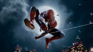 Illustration for article titled Is Sony Thinking About Letting Marvel Use Spider-Man In Its Movies?