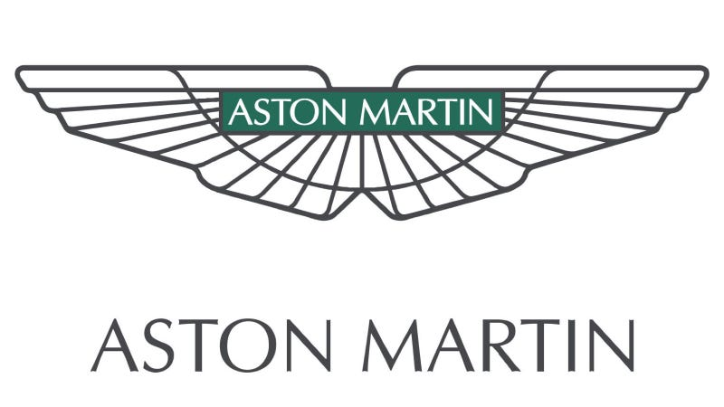 Illustration for article titled Aston Martin To Launch In Mexico