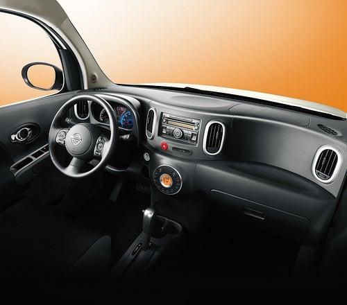 2009 nissan cube first drive rh jalopnik com nissan cube manual transmission swap nissan cube manual transmission fluid