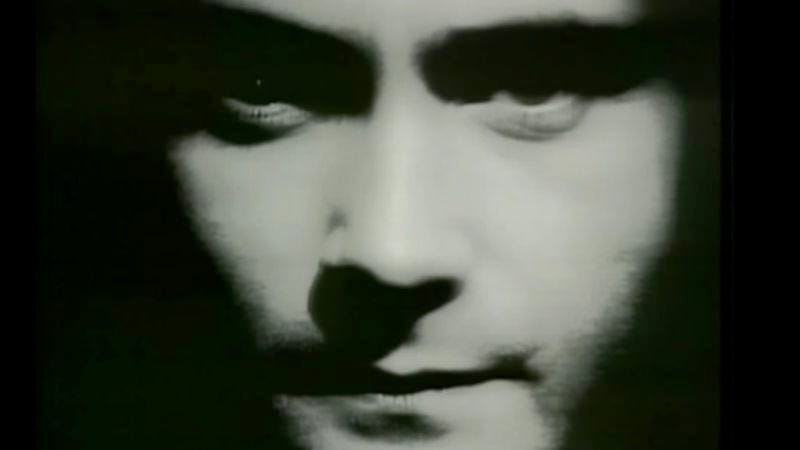 """Illustration for article titled Phil Collins' """"In The Air Tonight"""" drum fill turned into a 70-minute experimental opus"""
