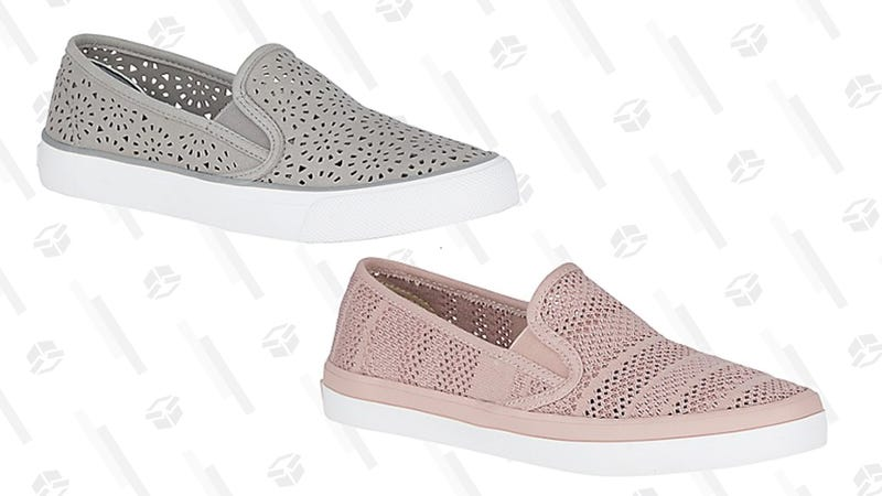 40% Off Sale | Sperry