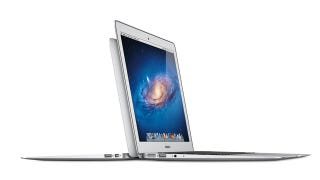 Illustration for article titled MacBook Air-Like Update to MacBook Pro Line Expected (Again)