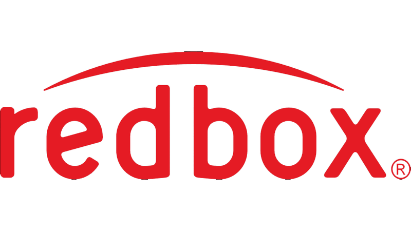 Illustration for article titled redbox: Bait and Switch