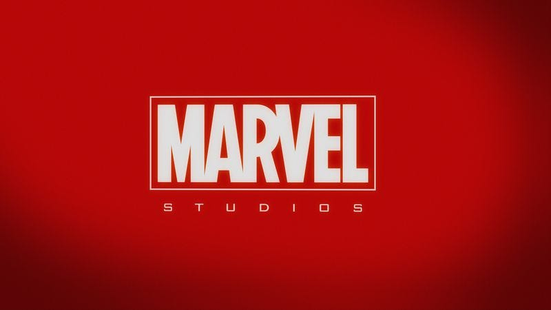 Illustration for article titled Marvel announces 2018 release date for another unnamed project