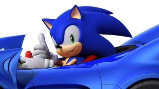"""Illustration for article titled Sega Shuts Down European and Australian Offices to Focus on """"Digital"""""""