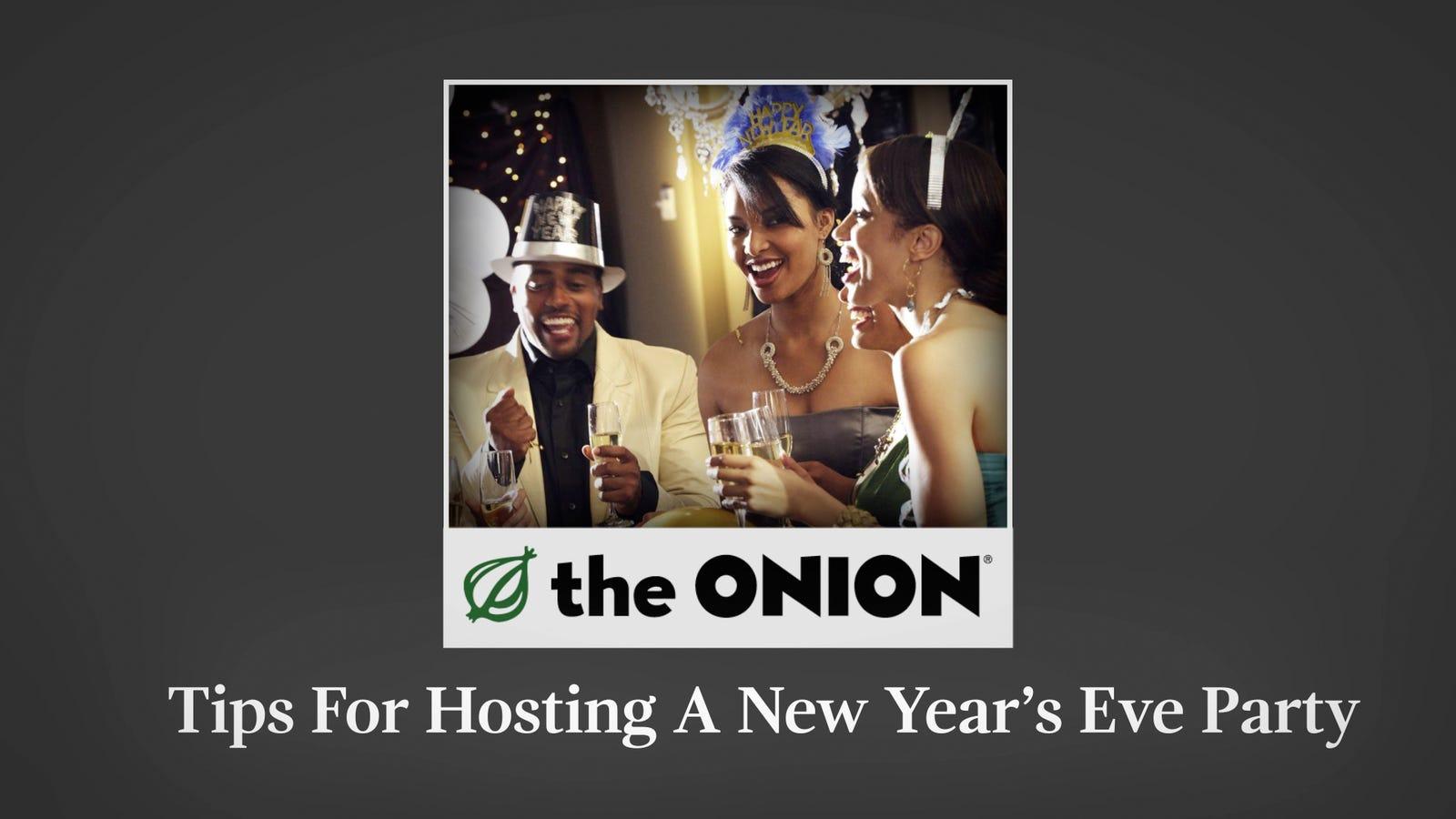 Onion хостинг изображений быстрый хостинг хранение файлов