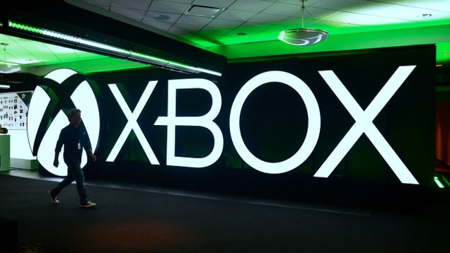 Xbox Brazil Host Says She Was Let Go In Part Due To Fan Harassment, Though Microsoft Denies