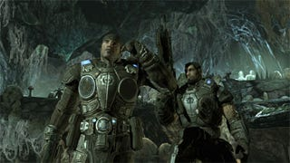 Illustration for article titled Gears of War 2: Over 3 Million Served