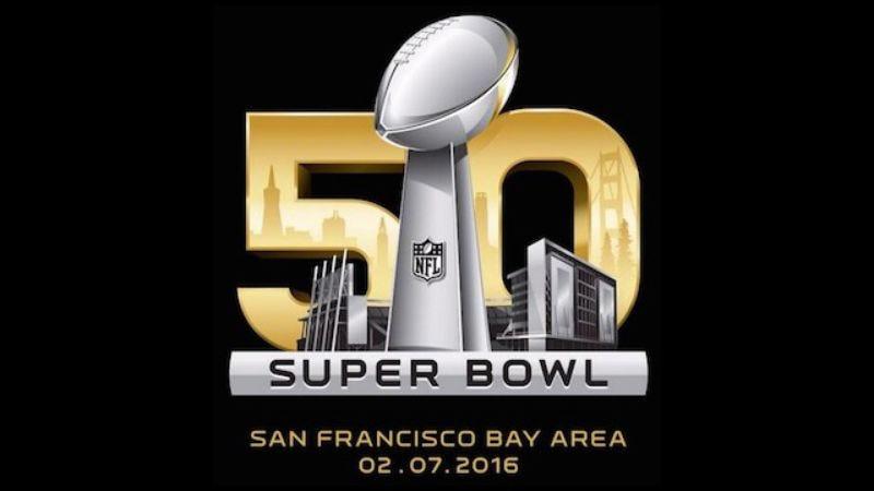 Illustration for article titled Super Bowl L is now Super Bowl 50