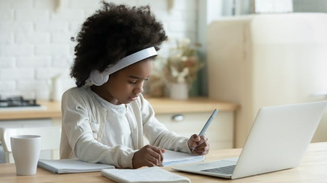 Our 9 Best Virtual Learning Tips From 2020