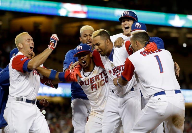 Chris Carlson/AP Images