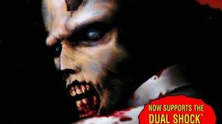 Illustration for article titled Worth Reading: The Bizarre Story Behind Resident Evil's 'Deaf' Composer