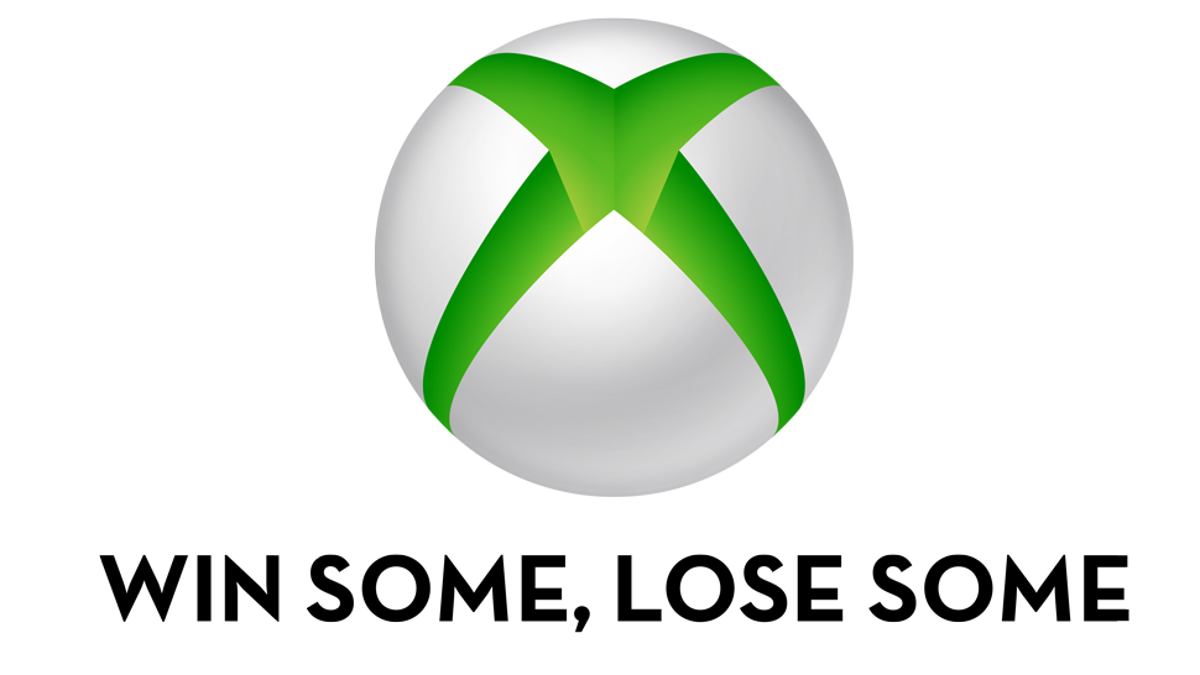 Xbox One DRM Reversal Cuts Features, Requires One-Time