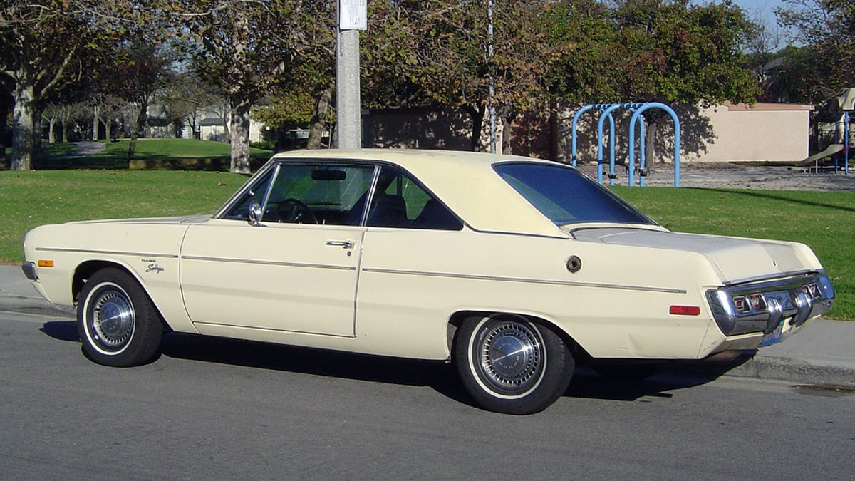 The Ten Most Hipster Cars Ever Made 240d Fuel Filter