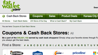 5 Best Lowes Coupon Codes And Deals Anywhere