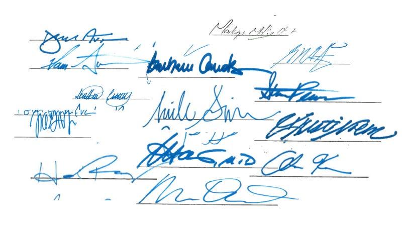 Image: House Energy Committee