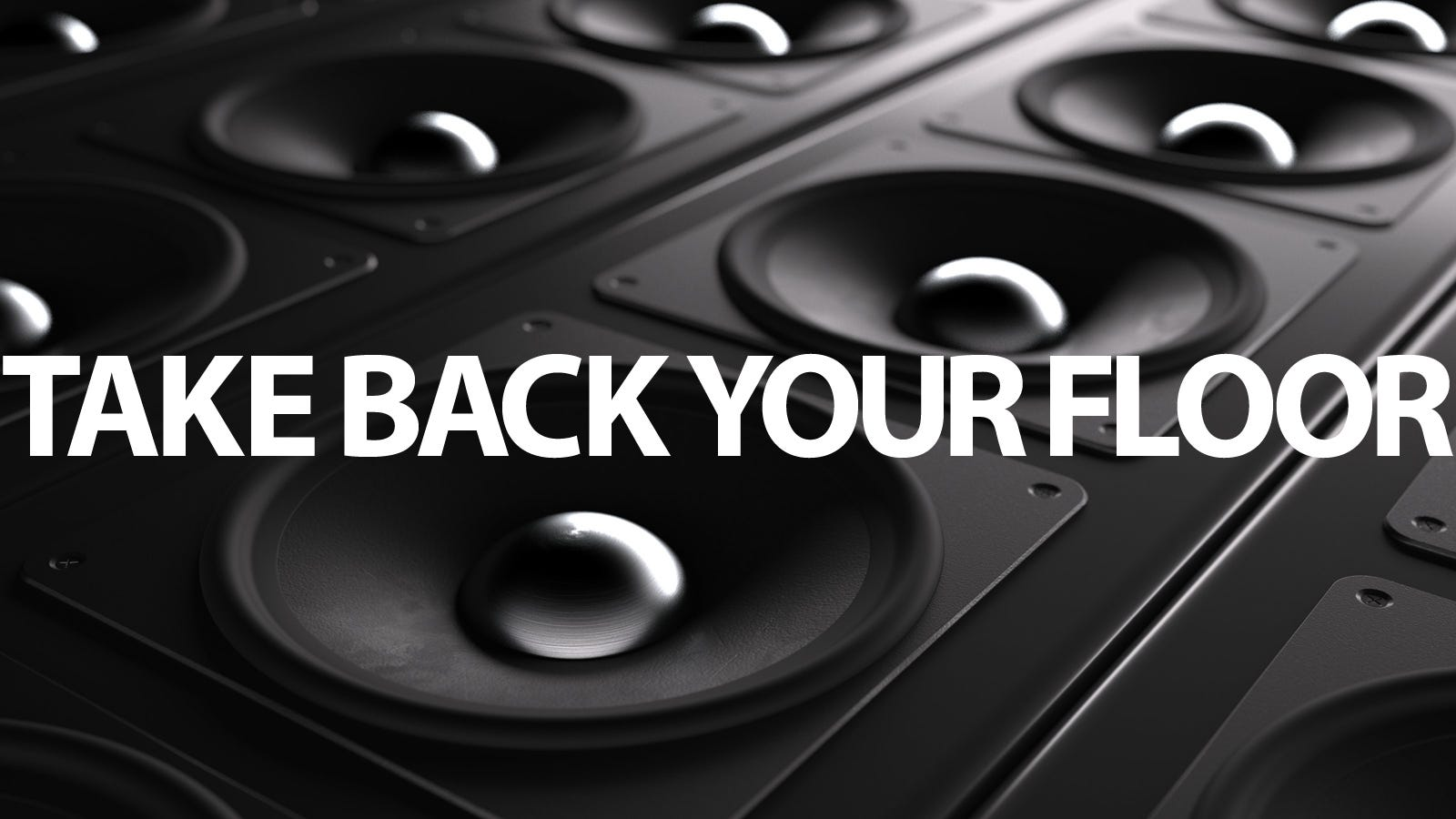 Magnificent The Best Way To Mount Rear Surround Sound Speakers Download Free Architecture Designs Xoliawazosbritishbridgeorg