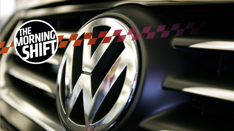 Illustration for article titled Germany to Cheating Diesel VW Owners: Get Your Car Fixed or We Take Your Registration