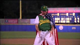 Keep Oppo Kenny Powers