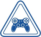 Illustration for article titled Cub Scouts Give Up Entirely, Offer Video Game Badge