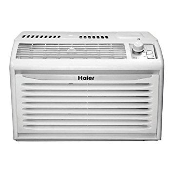 Illustration for article titled Any window air conditioner experts out there?