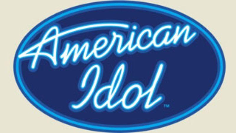 Illustration for article titled Crosstalk: American Idol